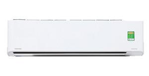 Máy điều hòa inverter Toshiba H18PKCVG-V