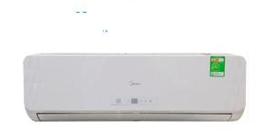 Máy điều hòa media MSMA- 09CR1.OHP