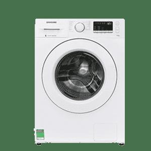 Máy giặt Samsung WW75J42G3KW