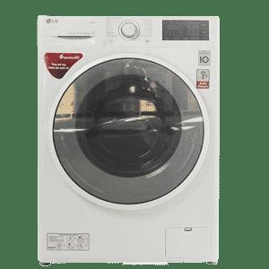 Máy giặt cao cấp LG FC1408S4W2