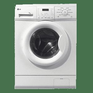 Máy giặt giúp ích gì trong cuộc sống hằng ngày