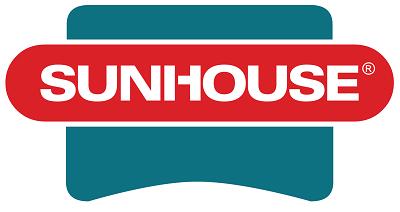 máy hút chân không Sunhouse