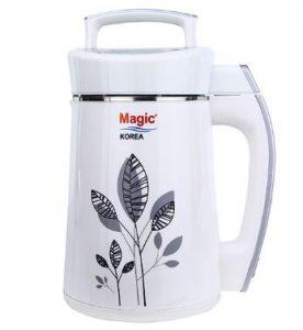 Máy làm sữa đậu nành Magic Korea