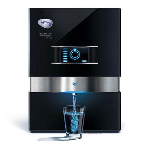 Máy lọc nước Unilever Pureit Ultima MF 67370949