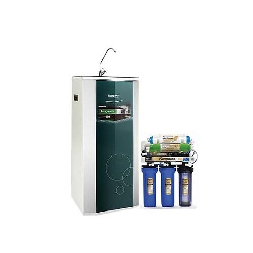 Máy lọc nước RO Kangaroo VTU KG109 9 lõi