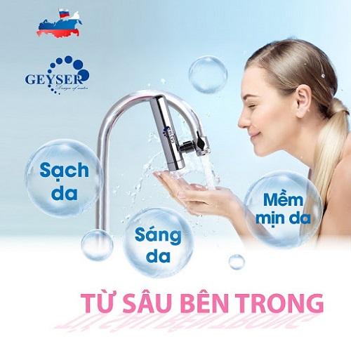 máy lọc nước tại vòi 4