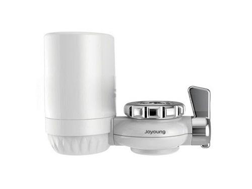 máy lọc nước tại vòi 9