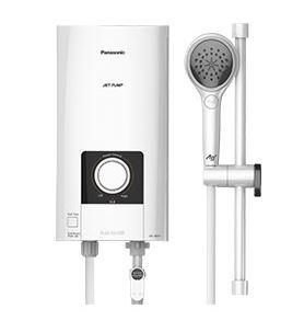 Máy nước nóng Panasonic DH -4MP1