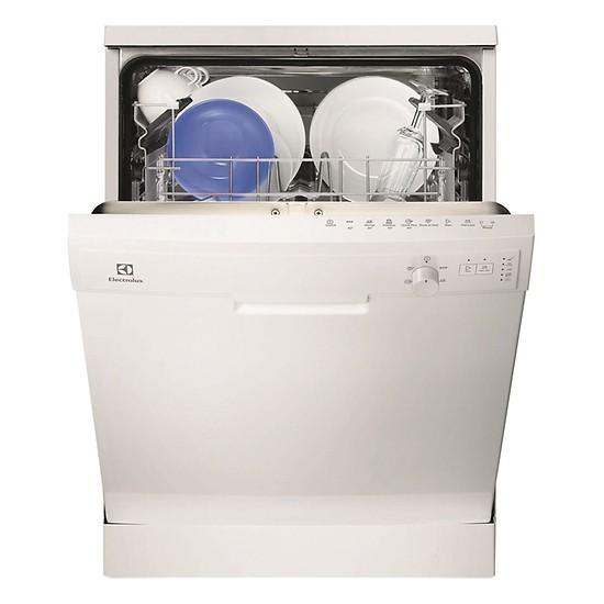 Máy rửa bát Electrolux ES5202LOX