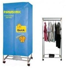 Máy sấy quần áo Panasonic