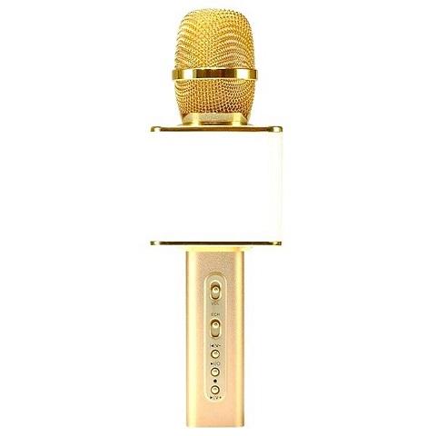 Micro Bluetooth karaoke loa nhạc Speakers YS10