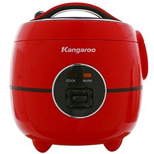 Nồi cơm điện mini Kangaroo