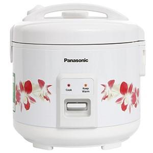 Nồi cơm điện mini Panasonic