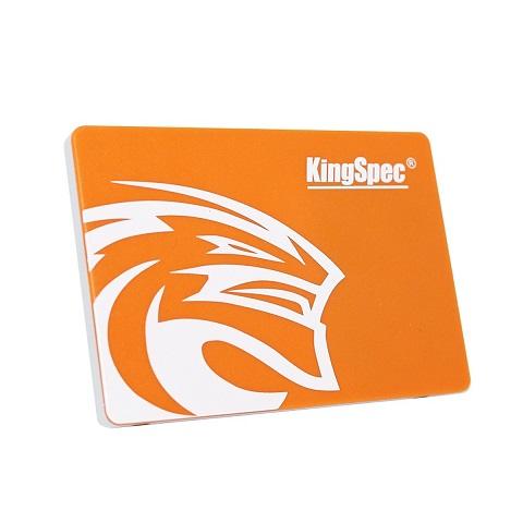 Ổ cứng SSD 480GB KingSpec