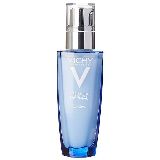 ICHY Aqualia Thermal Serum dưỡng ẩm cho da khô và nhạy cảm