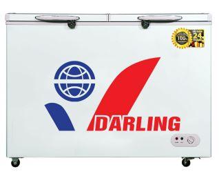 Tủ đông Darling DMF-6899WX 530 lít