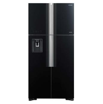 Tủ lạnh hãng Hitachi