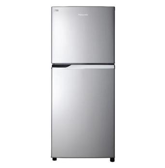Tủ lạnh hãng Panasonic