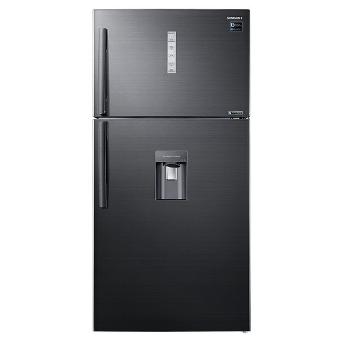 Tủ lạnh hãng Samsung