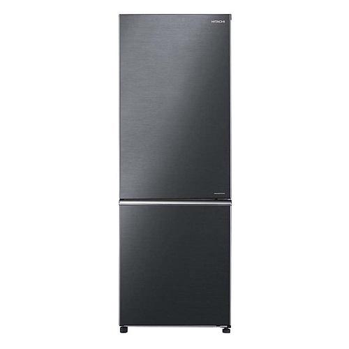 Tủ Lạnh Inverter Hitachi R-B330PGV8-BBK (275L)