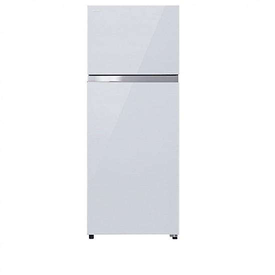 Tủ Lạnh Inverter Toshiba GR-TG46VPDZ