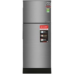 Tủ lạnh là gì