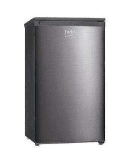 Tủ lạnh Beko 90l