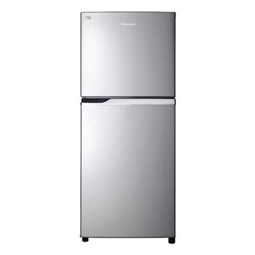 Tủ lạnh Panasonic Inverter Panasonic NR-BL267VSV1