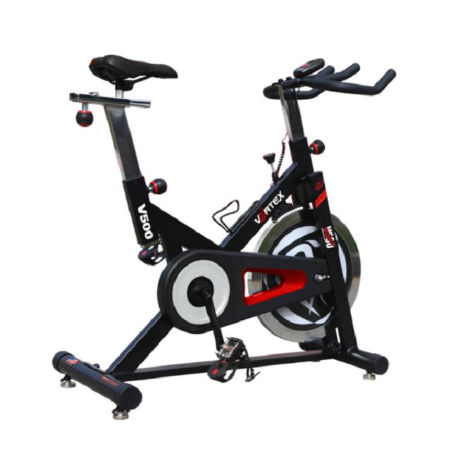 Xe đạp thể dục BG CY-S300
