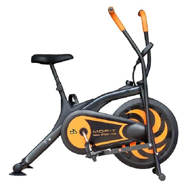 Xe đạp tập thể dục tại nhà Mofit