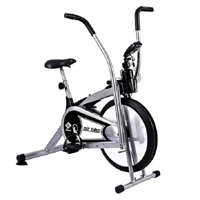 Xe đạp thể dục tại nhà tốt nhất