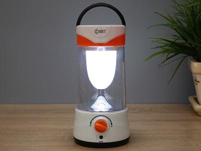 bóng đèn tích điện 0 1