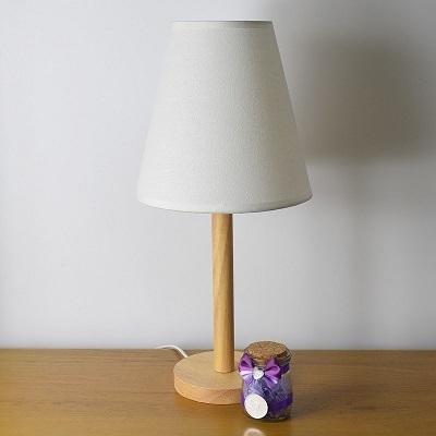 đèn ngủ để bàn