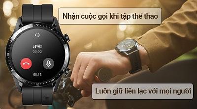 nên mua đồng hồ thông minh nào