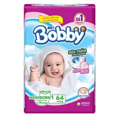 Miếng lót sơ sinh Newborn