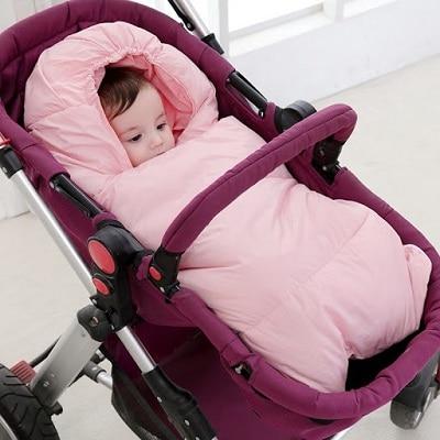 túi ngủ cho bé 2