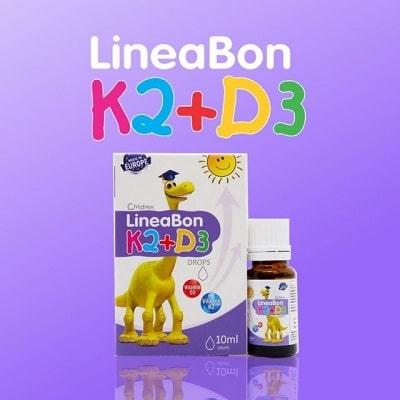 vitamin d3 cho trẻ sơ sinh 3