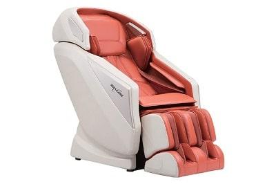 ghế massage toàn thân giá rẻ 2
