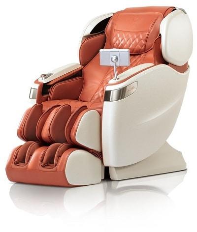 ghế massage toàn thân giá rẻ 5