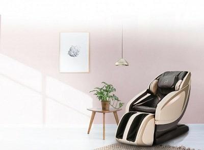 ghế massage toàn thân giá rẻ 6