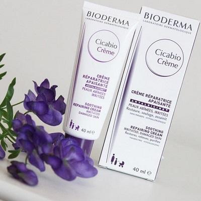 kem dưỡng ẩm bioderma 11