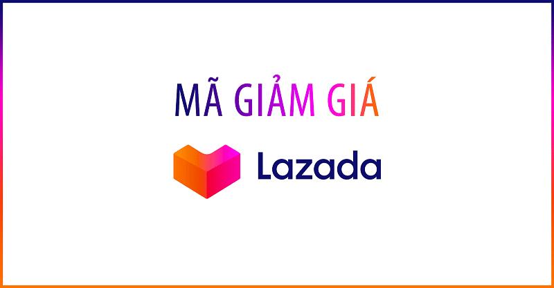 Cách lấy mã giảm giá Lazada và áp dụng mã để mua sắm online