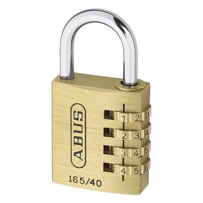ổ khóa chống trộm 6