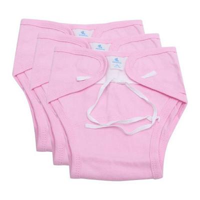 quần bỏ bỉm miomio
