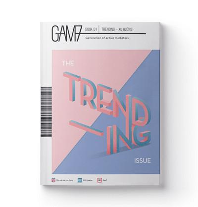 [Review] Top 10 cuốn sách Digital Marketing hay nhất nên đọc