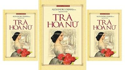 sách hay về tình yêu