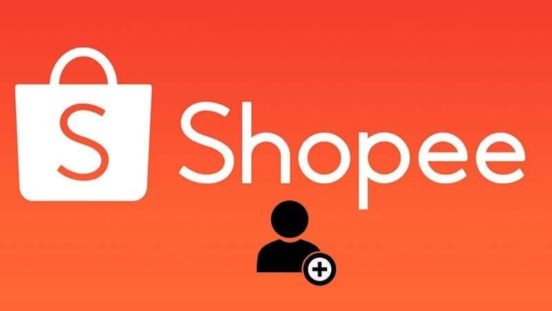 Mọi thông tin về tài khoản trên Shopee [Đăng ký, Đăng nhập, Quên Pass,…]