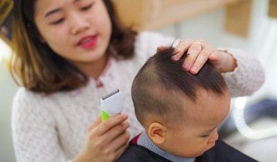 tông đơ cắt tóc cho bé 3 1