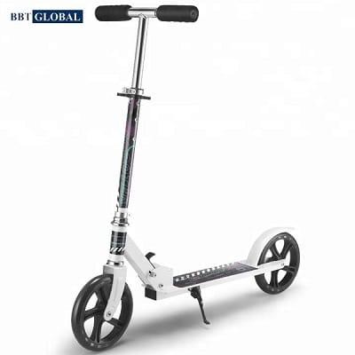 Xe trượt scooter cho bé 4