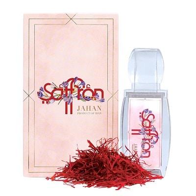 nhụy hoa nghệ tây saffron jahan